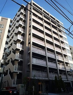 i-Suite HigashiNakanoの画像