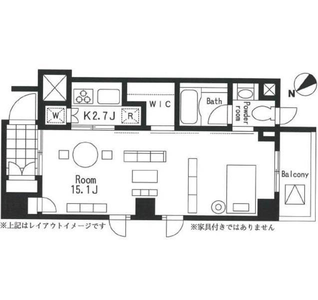 KDXレジデンス西原209号室
