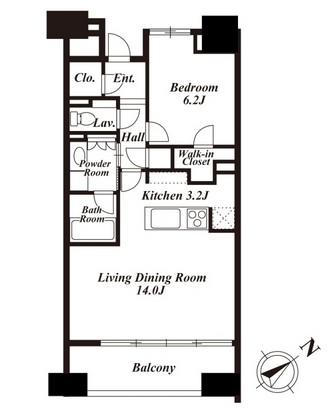 MEW 301号室