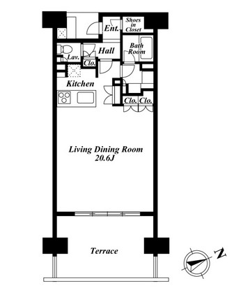 MEW 302号室